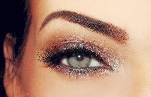 beauty-cosmetics-eye-eye-shadow-eyebrows-Favim.com-262262