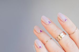 delicate-nail-art-with-ulta3-summer-2015-collection-1