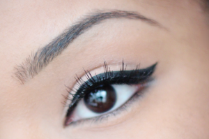 eyebrow-1
