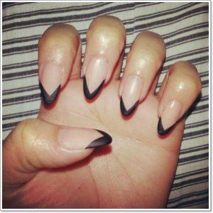 stiletto-nails-7